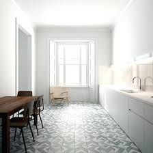 Kitchen Floor Covering Beautiful Flooring Ideas U2013 Novic Me