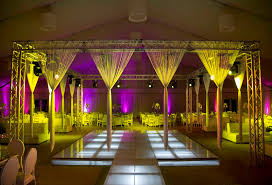 party rentals va corporate event tents in washington dc dmv party rental in