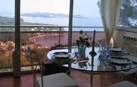 chambre d hote crete chambre d hôtes de charme villa fabregas à la seyne sur mer