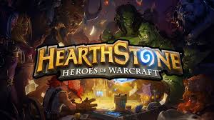 android hearthstone hearthstone is now available on android for australians kotaku
