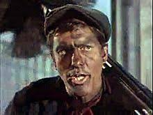 mary poppins film wikipedia