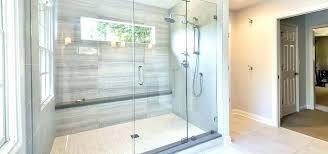 subway tile ideas bathroom grey subway tile shower escalierjaune com