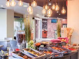 chambre d hote blagnac hotel in blagnac ibis styles toulouse blagnac airport