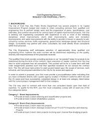 chemical engineer cover letter