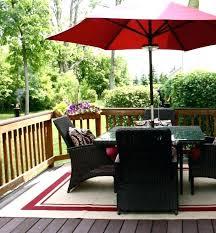 Lowes Outdoor Area Rugs Indoor Outdoor Area Rugs Envialette Outdoor Rugs Lowes Lowes