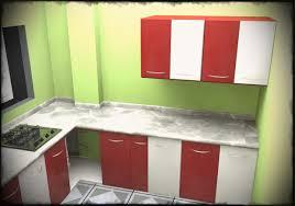 modular kitchen interior design ideas type rbservis com cool kerala kitchen interior design type pictures rbservis modular