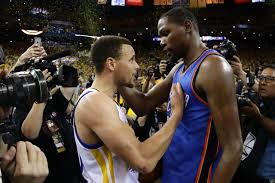 How Much Does Stephen Curry Bench How The Golden State Warriors Got Kevin Durant Wsj