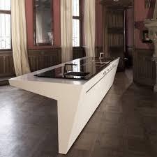 kitchen islands ebay kitchen modern kitchen island with sink and dishwasher ebay is e