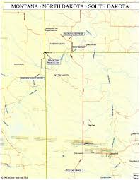 Montana Cadastral Mapping by Jp3pt Mtndsdmapsm Jpg