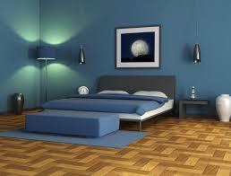 gestaltung schlafzimmer farben gestaltung schlafzimmer farben bezaubernde auf moderne deko ideen