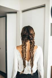471 best lovely locks images on pinterest braids hairstyles and