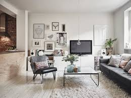 beautiful apartment feast your eyes on this beautiful apartment in sweden daily