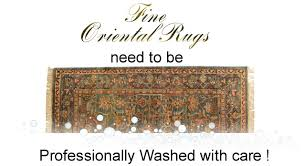 Carpet Cleaning Oriental Rugs Dilmaghani Rug Cleaning