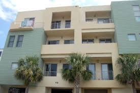 113 c e arctic ave u0026 151 upscale folly beach residence with big