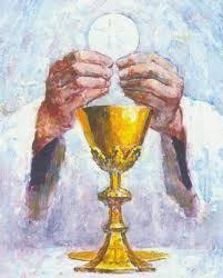 messianic seder haggadah on the problem of holy communion in a messianic passover seder