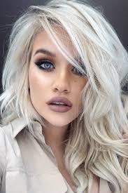 fun hairstyles 2017 creative hairstyle ideas hairstyles