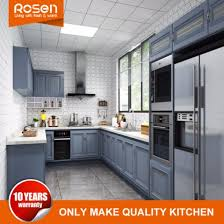 best paint for kitchen cabinets with primer china best primer spray paint island cupboards melamine