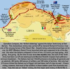 Map Of North Africa by The Desert War Gaming Ww2 In North Africa Part Two U2013 Early Successes