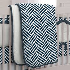 target bedding for girls bedroom fun way to decorate your kids bedroom with nautical crib