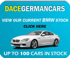 bmw cars for sale uk dace used bmw cars stockport used bmw cars for sale in manchester