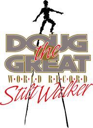 doug doug the great