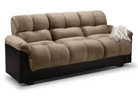 futon queen futon beds wonderful futon queen size innerspring
