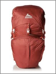 Ohio best traveling backpack images What are the best travel backpacks for easy traveling jpg