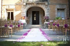 chiavari chairs wedding chiavari chairs and my opinion as a guest weddingbee