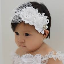 baby hairbands baby headbands search hair