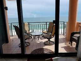beautiful 2 bedroom condo with great views vrbo