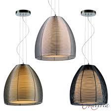 Esszimmerlampen Glas Pendelleuchten Mehr Als 10000 Angebote Fotos Preise Seite 18