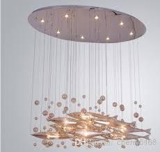 Wholesale Pendant Lighting 65 Best Droplight Images On Pinterest Architecture Ceiling Lamp