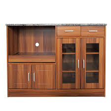 kitchen storage cabinet philippines kitchen cabinet trollies mandaue foam