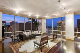 fifth avenue catalog sales convertible 3 bedroom on 5th avenue with central park views at