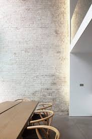 Efflorescence On Basement Walls Best 25 Cleaning Brick Ideas On Pinterest How To Clean Brick