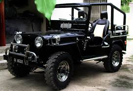 lexus suv price in pakistan 1950 willys jeep cars i want pinterest jeeps and cars