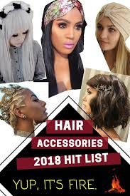 90s hair accessories hair accessories your ultimate 2018 she s gotta it hit list