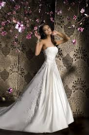wedding dresses liverpool bridesmaid dresses archives page 269 of 479 list of wedding