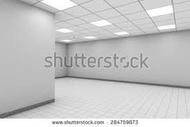 Office Ceiling Lights Office Ceiling Stock Images Royalty Free Images U0026 Vectors