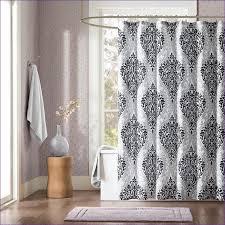 Bamboo Print Shower Curtain Bathroom Wonderful Asian Shower Curtain Great Shower Curtains