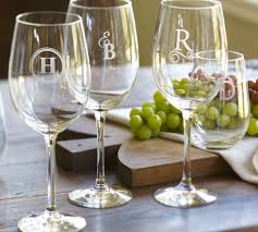 wine glass gifts 100 wrapping wine glasses gift wine bottle gift wrap using
