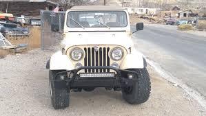 jeep wrangler prerunner affordable prerunner front bumper jeep cj yj tj lj u002754 u002706