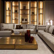 Residential Interior Design Firms by Villas Design Villas Interior Design Lifespace Interior Gurgaon
