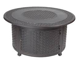 Cast Iron Firepits by Fire Pits Foldingchairsandtables Com