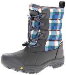 keen s winter boots canada keen boys shoes boots clearance prices keen boys shoes