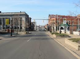 28 halloween city mansfield ohio city of mansfield ohio