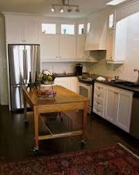 kitchen island decoration kitchen granite top kitchen island crosley cart center stirring