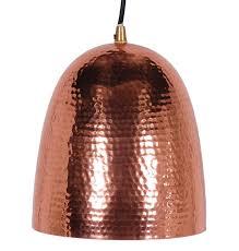Hammered Copper Pendant Light Hammered Copper Pendant Light Hammered Copper Pendant Lighting