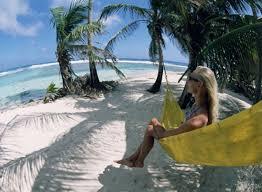 belize private island all inclusive adventure resort south water