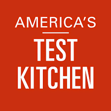america u0027s test kitchen youtube